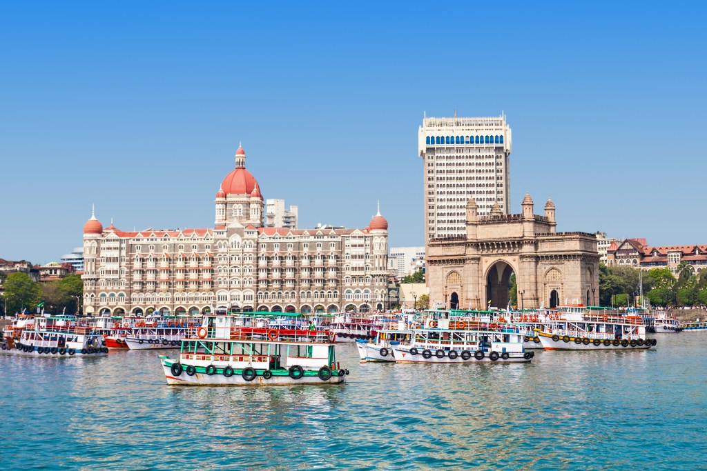 business-travel-costs-for-india