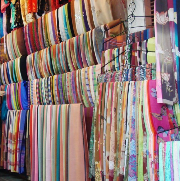 cool things to buy in vietnam tailored clothing