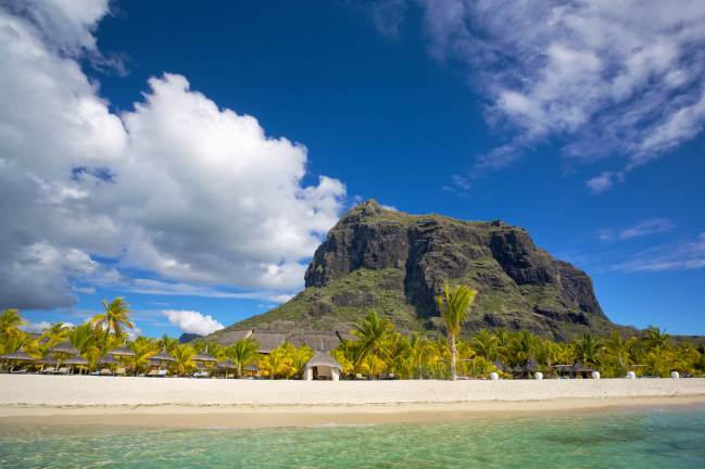 top 10 places to visit mauritius