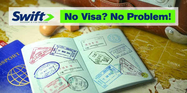 expedited visa services
