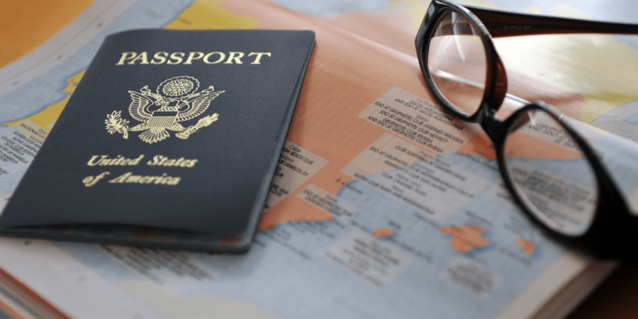 6 Steps to Take If You Lose Your Passport Abroad Swift Passport Services