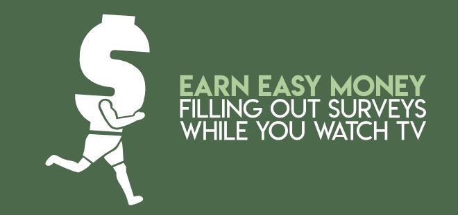 Top survey sites that pay cash