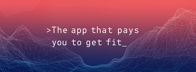 7 Apps That Pay You to Work Out (2018) - SwiftSalary