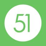 Checkout 51 review