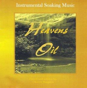 CD_Heavens-Oil
