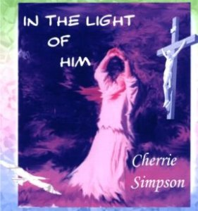 CD_Light_of_Him