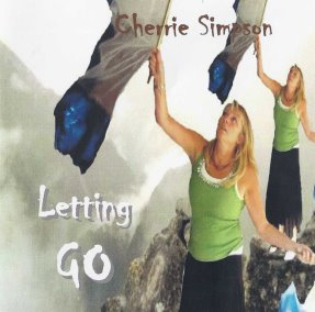 cd_letting go