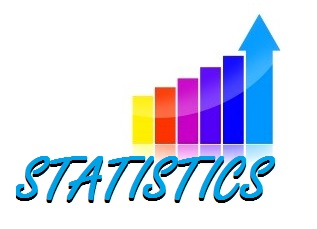 Image result for image of statistics