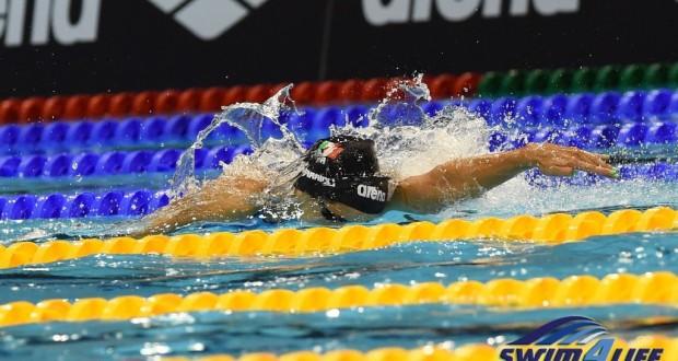 convocati-italia-europei-nuoto-londra-2016