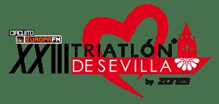 Triatlon Sevilla