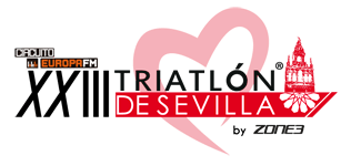 Triatlon Sevilla