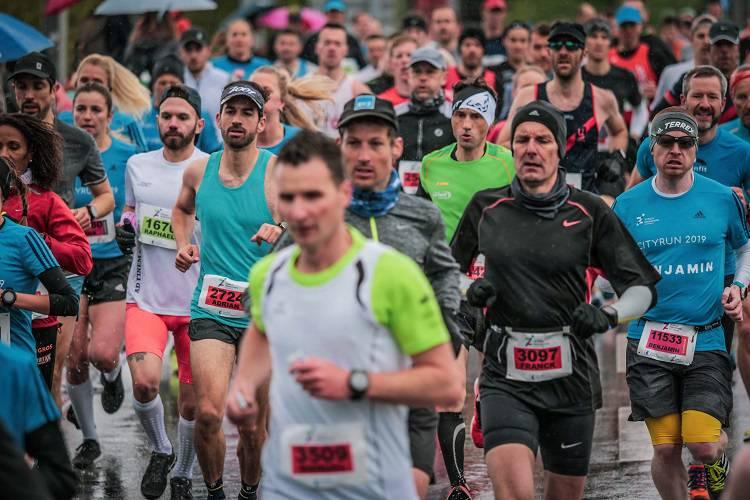 Maraton_Zurich_(9)