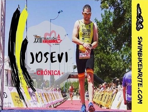 Triatlon Sevilla 500x380