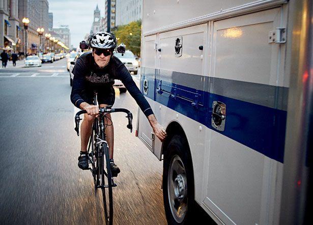 películas para disfrutar del ciclismo line of sight