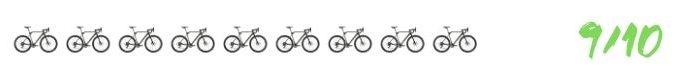 Peliculas ciclistas