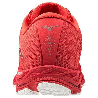 mejores zapatillas triatlon mizuno wave