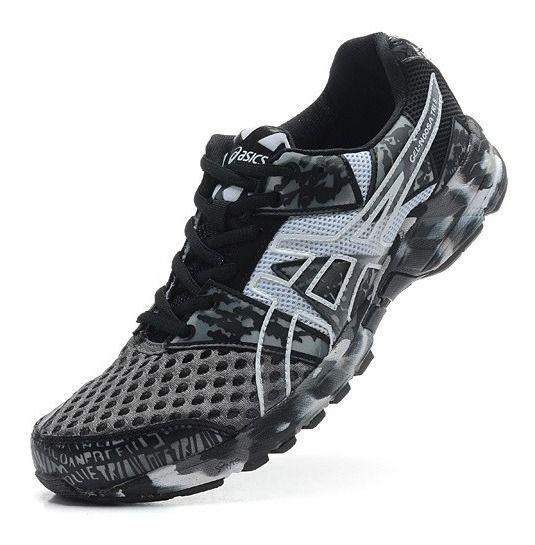 mejores zapatillas triatlon asics noosa tri 8