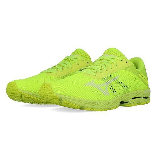 mejores zapatillas triatlon mizuno wave shadow 3