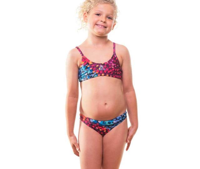 Odeclas Leire Teen Bikini