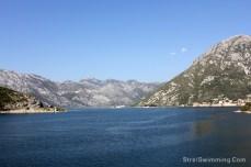 Montenegro_Swimming_02