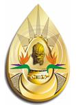 Order_of_Ikhamanga