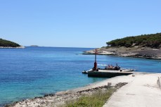 Croatia_Strel_Swimming_3