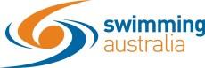 swimming-australia