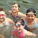 wahoo-swim-band