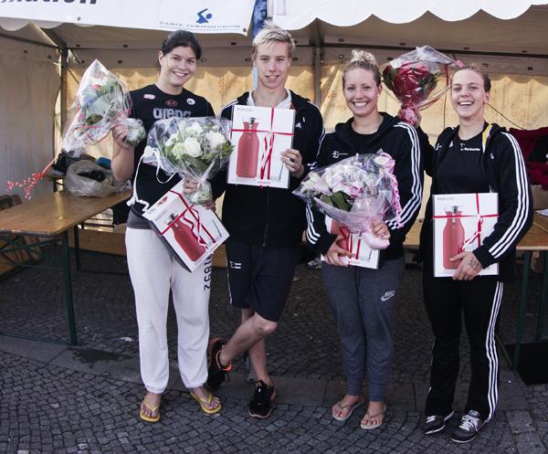 2013-kruger-relay-winners