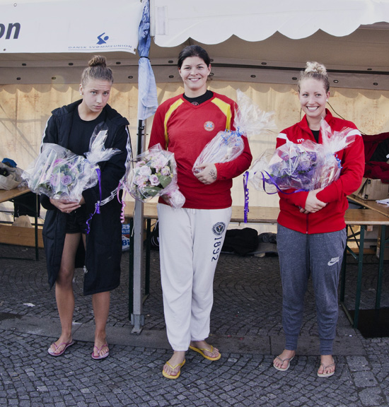 2013-round-copenhagen-women-winners