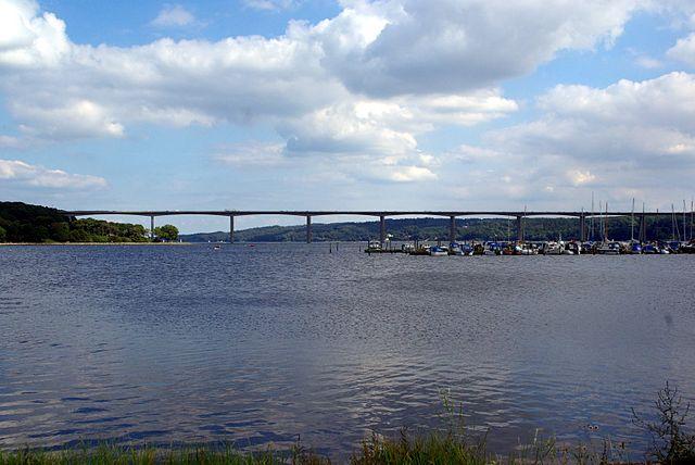 Vejle_fjord_bridge