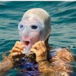 diana-nyad-mask