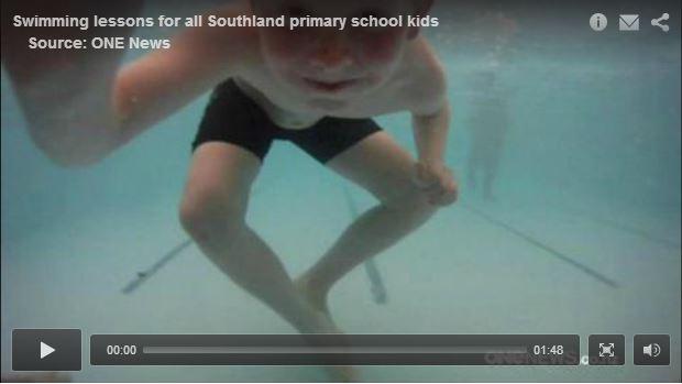 swim-safe-southland