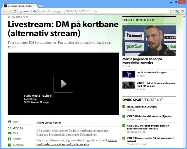 dmk2013-livestream