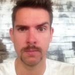 eamon-sullivan-mustache