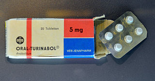 oral-turinabol