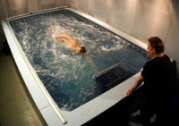 endless-pool