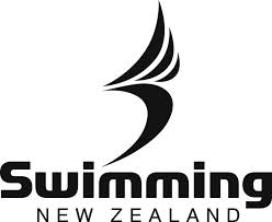 swimming-new-zealand