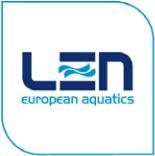 len-logo