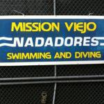 5456875784_bc2f011cf6_b_mission-viejo-nadadores