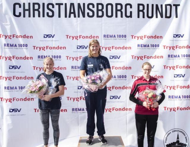 2015-christiansborg-rundt-women-podium
