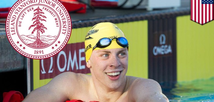 Expert witness falters in sex assault trial of former Stanford swimmer