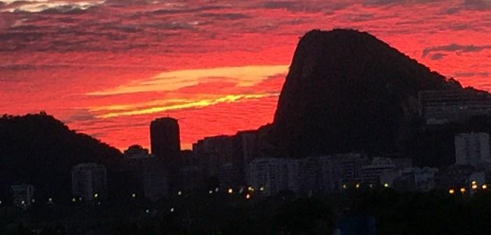 17178017105_5bacb36e23_b_Rio-2016