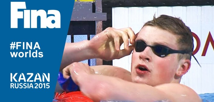 Adam Peaty: Fast cars, grime music and a ban on talking about swimming could help win Olympic gold