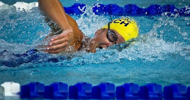 ee3db00e2ae91c72d252440dee4a5b97e770e1d119b7114796_640_swimming