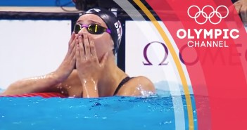 Why Swimming is the Best Sport | Your Sport