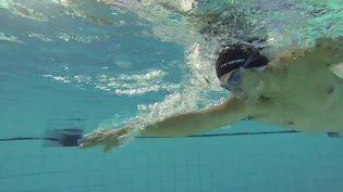 FX-Sport-VRX-Waterproof-Mp3-Player-Headphones-for-Swimming--768x432