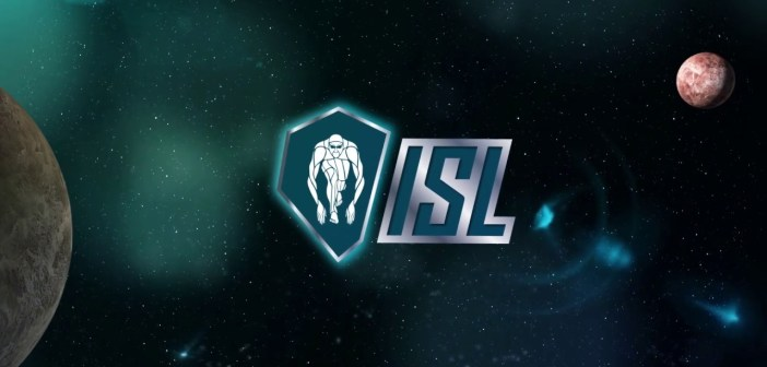 A new era of swimming is about to begin…Are You Ready? | ISL