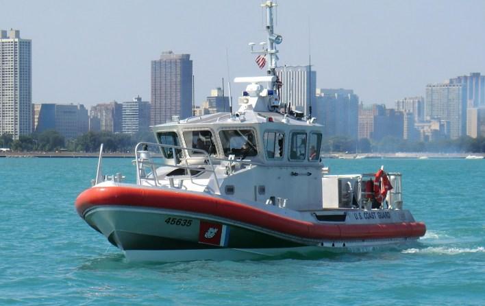 coast guard photo