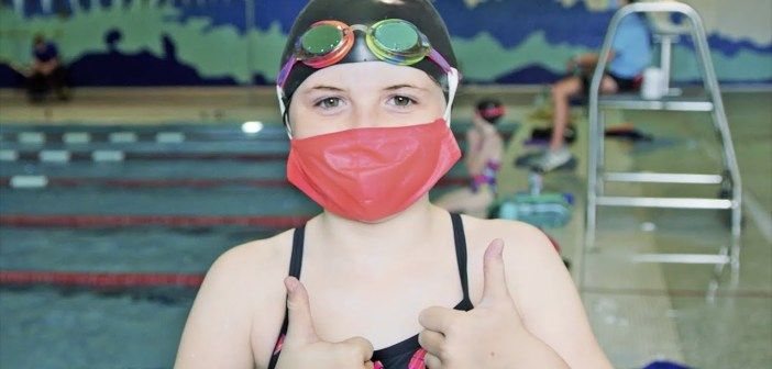 Back to the Pool (Safely) | USA Swimming
